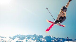 Romantické Rakousko, idylické Švýcarsko, přepychová Francie: 5 tipů na nezapomenutelnou zimní dovolenou