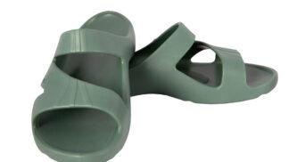 Skvělé ortopedické pantofle, která vás zaručeně zbaví bolesti zad