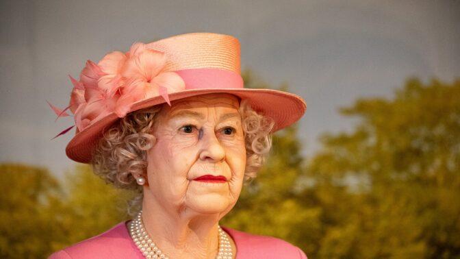 Velká Británie je na vše připravená: Podívejte se, co všechno se bude dít, až zemře královna Alžběta II.