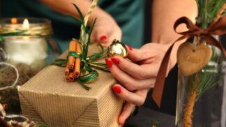 Po čem ženy touží? Po vánočních dárcích zaměřených na krásu a zážitky!