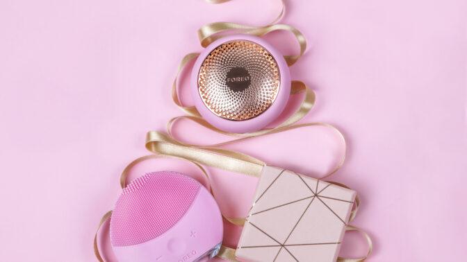 Vánoce plné luxusu: Dárkové sety pro každého, které si doslova zamilujete!