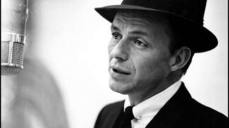 21 let od smrti Franka Sinatry: Jeho napojení na mafii bylo inspirací pro Kmotra