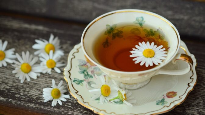 Bylinkový horoskop: Které bylinky vám prospívají podle znamení zvěrokruhu?