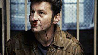 Krimi Příběh Kmotra děsil politiky. Připomeňme si reálné aktéry ve filmu o vraždě podnikatele Mrázka