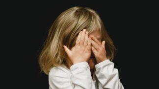 Závadné tresty, kterých se dopouštíme na dětech. A navíc rozhodně nefungují