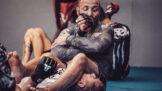 Nová reality show z prostředí MMA odstartovala: Sledujte čtyři nejúspěšnější české trenéry a jejich slavné svěřence