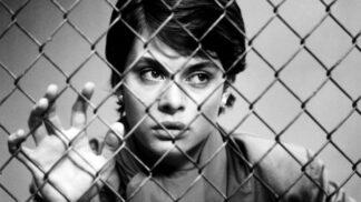 Legendární herečka Nastassja Kinski. Dcera netvora, který zneužíval a týral celou rodinu