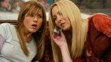 Móda podle Rachel ze seriálu Přátelé: Její styl je i po 25 letech stále trendy