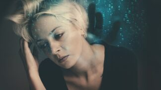 Cítíte se ve stresu? Praktické rady a tipy, jak nepodlehnout tomuto negativnímu fenoménu dnešní doby