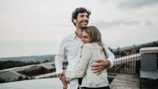 Kvality, které žena hledá a potřebuje od muže. A vzhled to tak úplně není